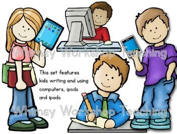 Computer Essay Essay And Paragraph